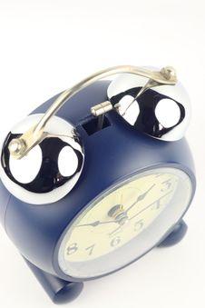 Free Alarm Clock Stock Images - 8268024