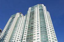 Free Apartment Stock Photo - 8269290