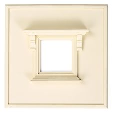Free Window With Oriel Stock Photography - 8269822