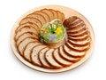 Free Bread Stock Photo - 8270040
