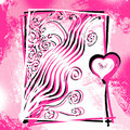 Free Valentine S Day, Vector Royalty Free Stock Photography - 8272007