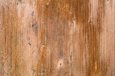 Free Brown Wood Stock Images - 8271084