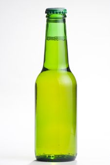 Free Fresh Cold And Tasty Beer Stock Images - 8273314