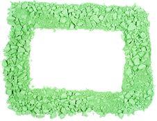 Free Original Frame Royalty Free Stock Image - 8273476