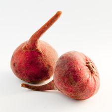 Free Pair Of Figs Stock Photos - 8278103