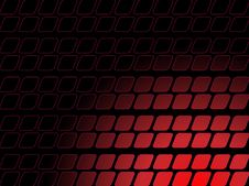 Free Disco Background Royalty Free Stock Photos - 8278598
