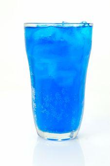 Free Soda Drinks Royalty Free Stock Photos - 8278608