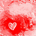 Free Valentine S Day, Vector Stock Photo - 8280940
