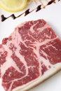 Free Steak Royalty Free Stock Photography - 8282457