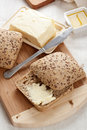 Free Fresh Bread Stock Images - 8284864