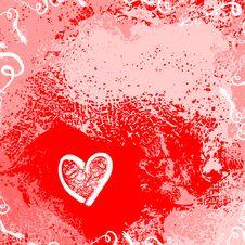 Free Valentine S Day, Vector Stock Photo - 8280940