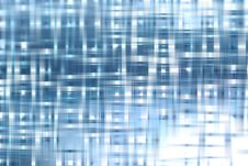 Free Aqua Blue Background Royalty Free Stock Image - 8281516