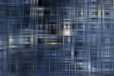 Free Blue Background Stock Photo - 8281520