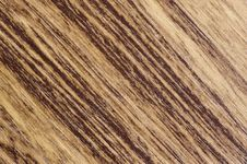 Free Background Of A Textured Piece Of Wood Stock Image - 8283041