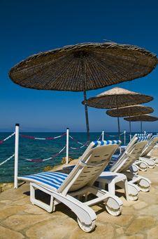 Free Turkish Resort Stock Photo - 8283250
