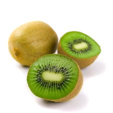 Free Kiwi Royalty Free Stock Photo - 8286515