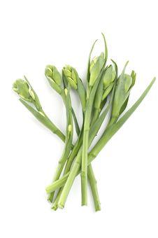 Free Vegetable Stock Photo - 8288510