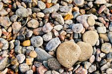 Free Pebbles Stock Photos - 8289393
