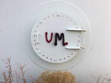 Free Um, It S A Hatch Royalty Free Stock Image - 82895556
