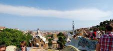 Free Espagne - 2011 Stock Image - 82895631