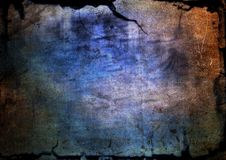 Free Crusty Texture Royalty Free Stock Photography - 82895837