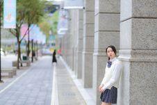 Free Daytime, Tartan, Street Fashion, Sleeve Royalty Free Stock Photos - 82897898