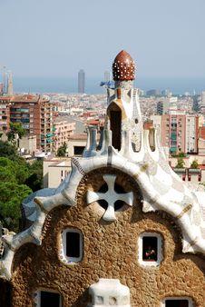 Free Espagne - 2011 Stock Images - 82898294