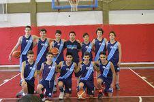 Free Basketball Team Stock Photo - 82899180