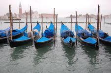 Free Venice Royalty Free Stock Images - 8292899