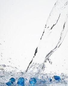 Free Water Stock Image - 8293711