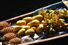 Free Thailand Food Stock Photography - 8293842