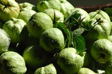 Free Thailand Fruit Royalty Free Stock Image - 8293876