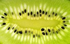 Free Kiwi Fruit Royalty Free Stock Photos - 8295868