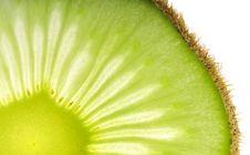 Free Kiwi Fruit Royalty Free Stock Photography - 8296247