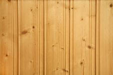 Free Wood Texture Background Royalty Free Stock Images - 8297899