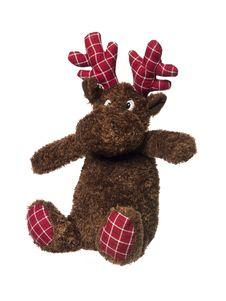 Free Moose Royalty Free Stock Photos - 8299308