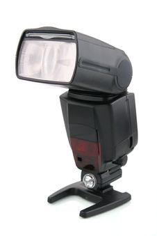 Flashlight Stock Photos