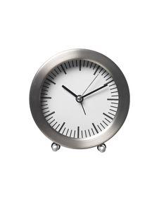 Free Clock Royalty Free Stock Image - 8299626