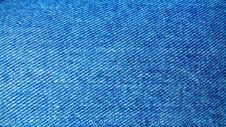 Free Blue Denim Textile Royalty Free Stock Photo - 82946205