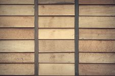Free Close Up Photo Of Brown Wood Planks Stock Photo - 82946700