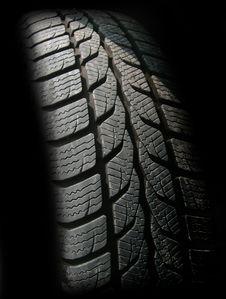 Free Tire Tread Royalty Free Stock Photos - 82948628