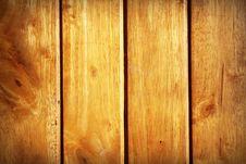Free Wood Paneling Stock Photo - 82949000