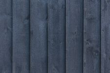 Free Grey Wooden Planks Stock Photos - 82950223