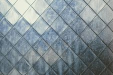 Free Abstract Patterned Tile Surface Royalty Free Stock Photo - 82952765