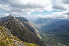 Free Mountain Range Stock Photo - 82958700