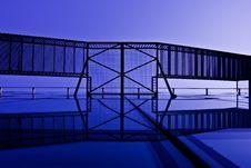 Free Abstract Modern Building Facade Stock Photos - 82960683