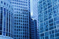 Free Urban Buildings Stock Image - 82962421