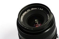 Free Wide Angle Lense Stock Photos - 82963903