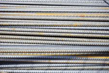Free Gray Iron Steel Rods Stock Images - 82964584