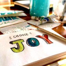 Free Choose Joy Stock Photos - 82979903